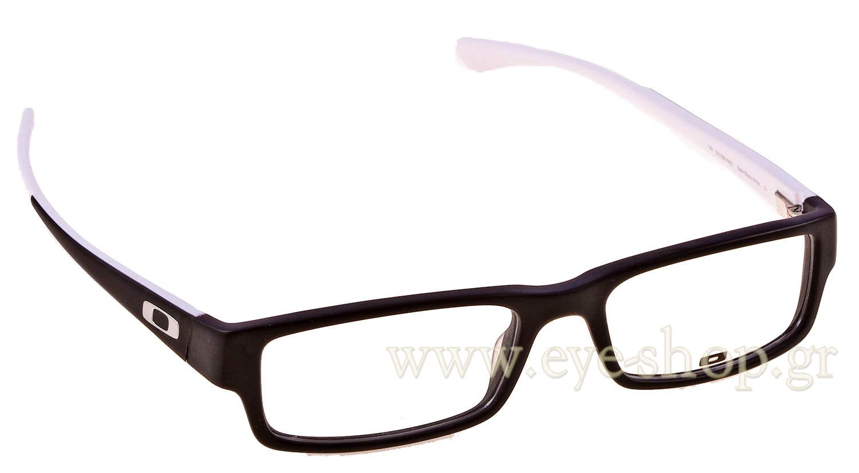 oakley 1066 glasses