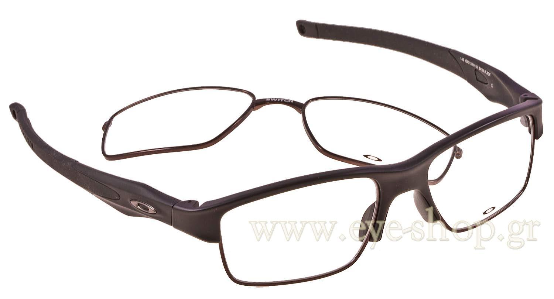 buy oakley frames only