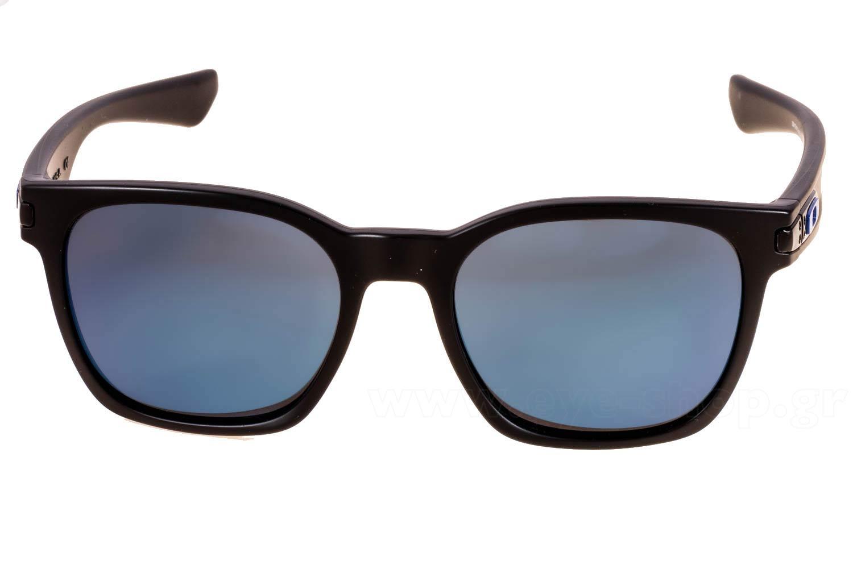 fernando alonso sunglasses 9cid  fernando alonso sunglasses