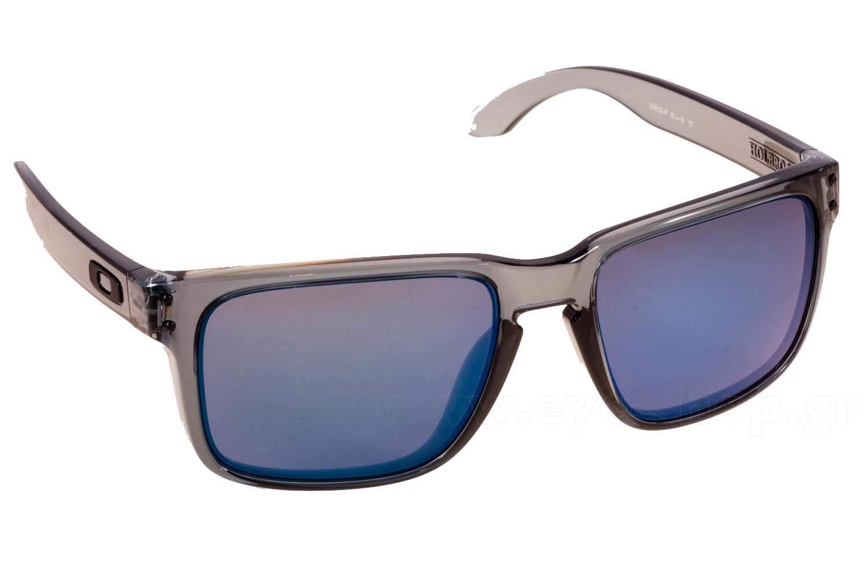 2d17ae48886d4 OAKLEY holbrook-9102 Product availability check - Eye-Shop