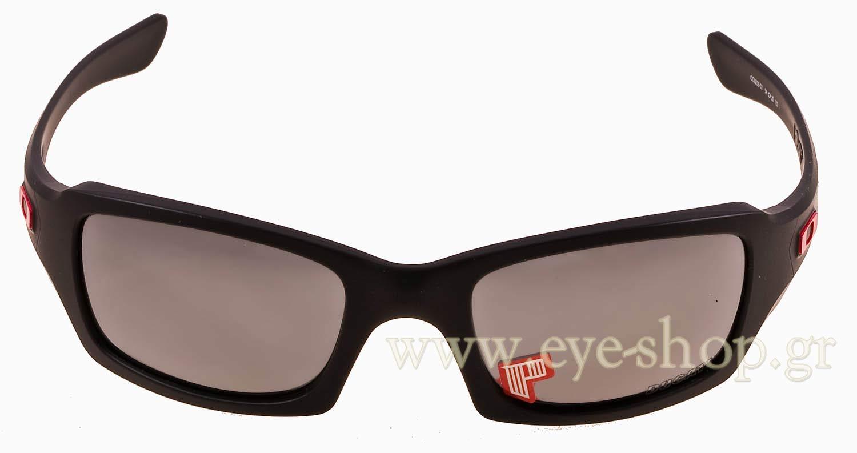 12beb746b8 SUNGLASSES Oakley FIVES SQUARED 9238 9238 03 DUCATI Polarized. Oakley FIVES  SQUARED 9238