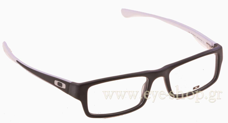 mens oakley eyeglasses 7pr1  mens oakley eyeglasses