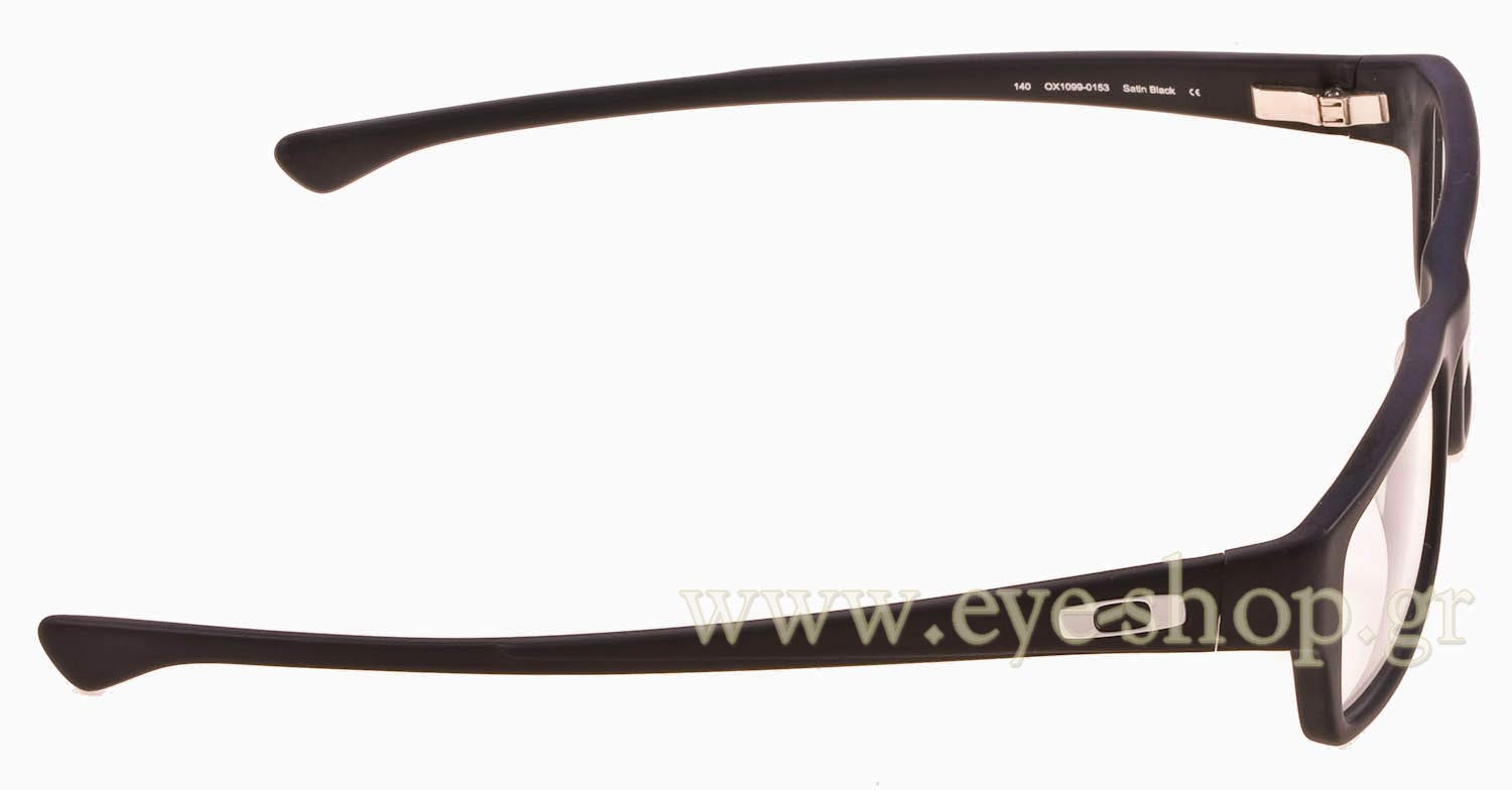 6d6eaaa205 Oakley Tailspin Eyeglasses Review « Heritage Malta