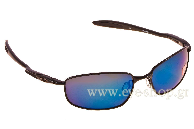 Oakley γυαλια ηλιου- JTM Power 7064668921a