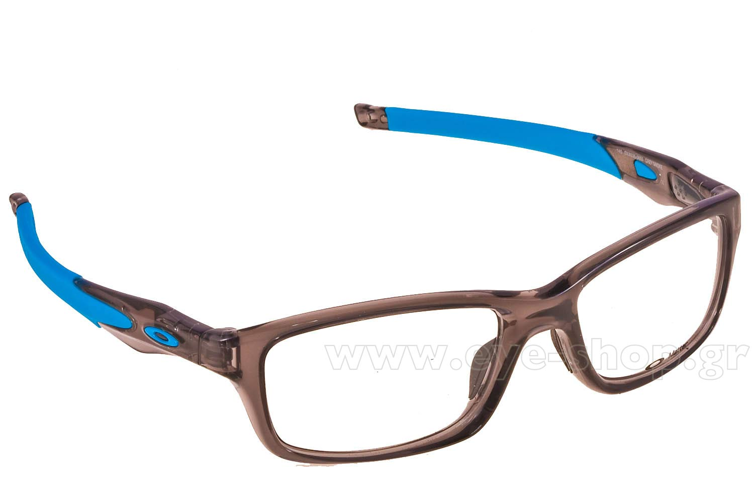 where to buy oakley frames only www panaust au