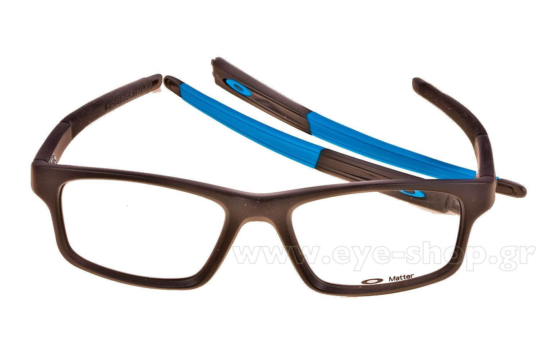 eyeglasses oakley byea  eyeglasses oakley