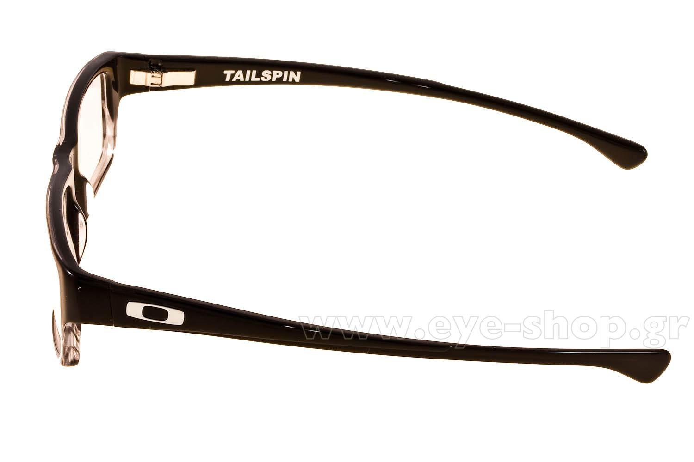 oakley tailspin 1099 06