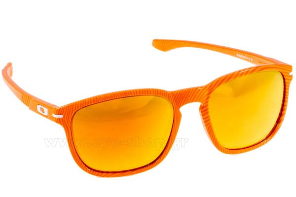 Oakley Enduro OO 9223-22 1 6sqit8