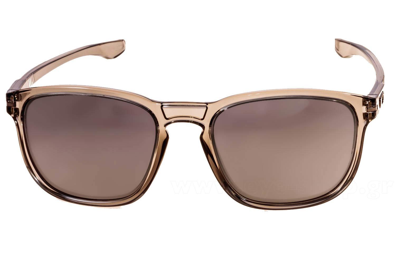 7897a8c1a1 γυαλια ηλιου Oakley Skroutz