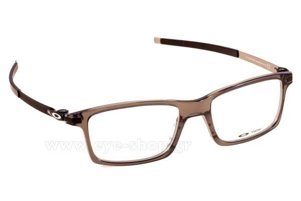 ecd414fd0c EYEWEAR Oakley