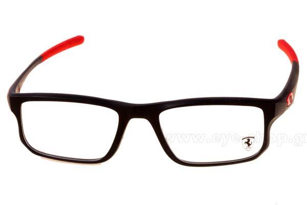 blog ferrari frames team promo glasses selectspecs formula one