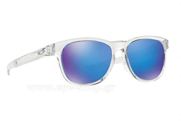 305f607a89 γυαλια ηλιου Oakley Skroutz