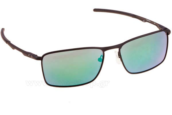 fd07a05e4a SUNGLASSES authentic - best prices