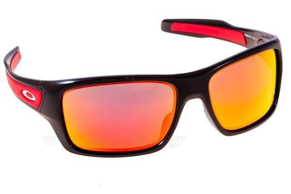 SUNGLASSES Oakley   Turbine 9263   2019 authentic designer - best ... 424ba9270d23
