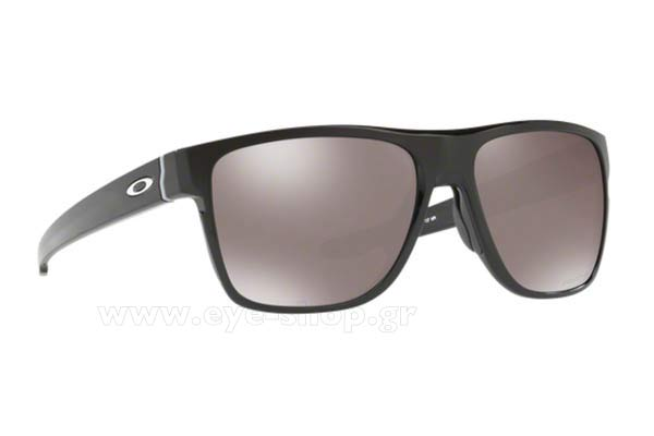 OAKLEY CROSSRANGE XL 9360