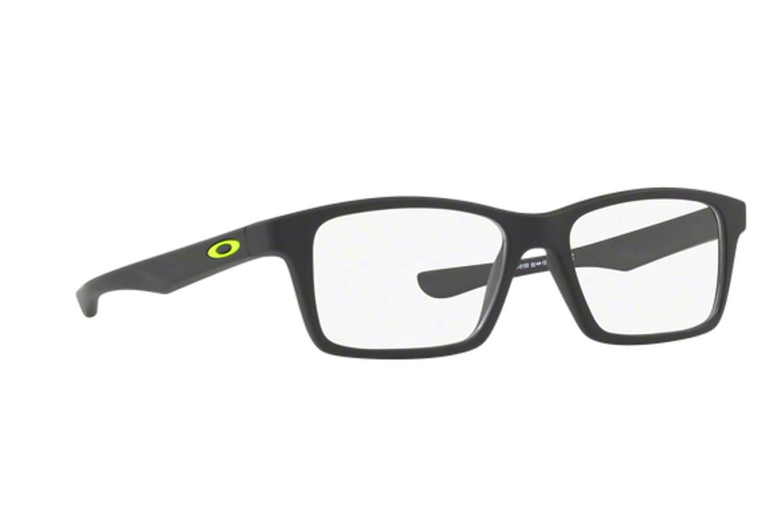 Eye-shop Oakley Shifter XS 8001 01 Οράσεως 5810b1dc516