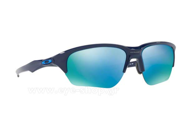 Γυαλια Ηλιου Oakley FLAK BETA 9363 07 prizm deep h2o polarized Τιμή: 188,00