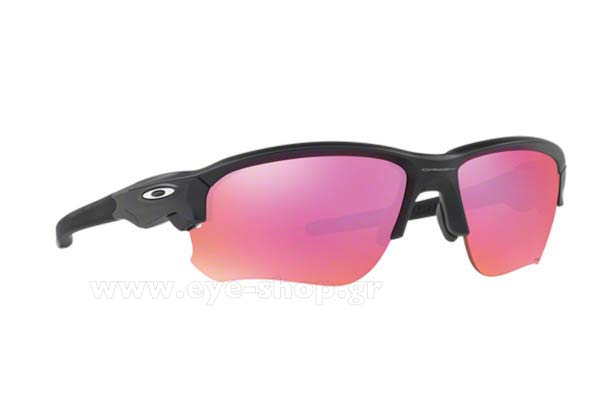 Γυαλια Ηλιου Oakley Flak Draft 9364 03 Dark Indigo Blue Τιμή: 180,00