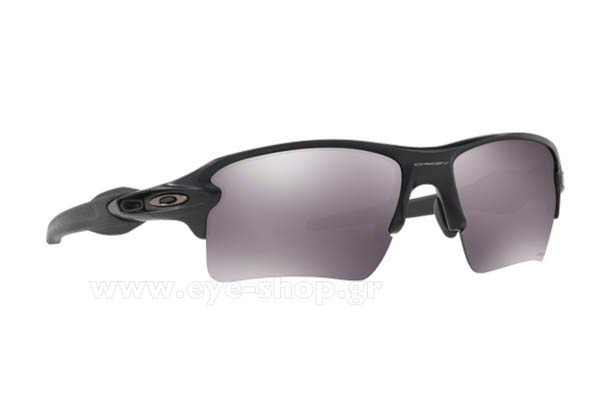 Γυαλια Ηλιου Oakley FLAK 2.0 XL 9188 73 Mt Black Prizm Black Iridium Τιμή: 159,00