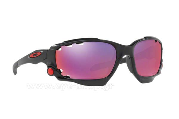 fb17542fed7 ... purchase sunglasses oakley racing jacket 917 2017 authentic designer  best price p 1 cb83f ae48d