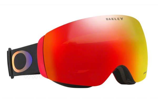 e4be3bd62c3 SUNGLASSES Oakley