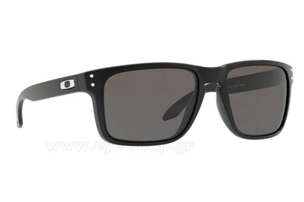 65b91fe7be6 SUNGLASSES Men