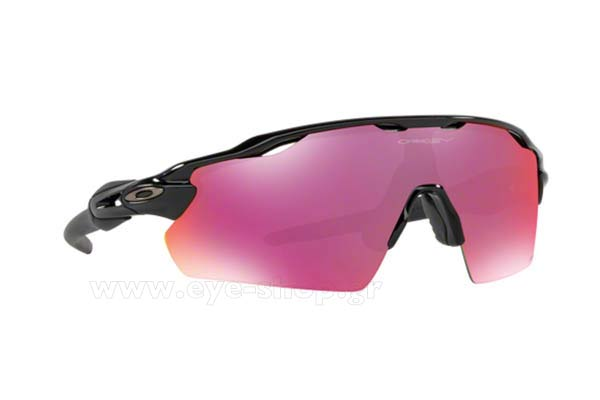OAKLEY RADAR EV PITCH 9211