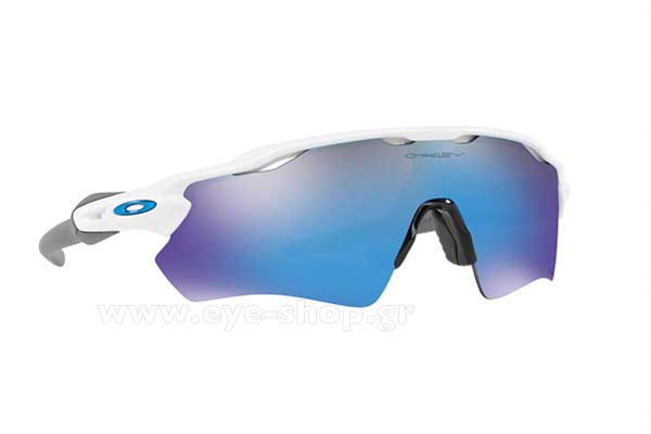 a27d7d9bb18 SUNGLASSES Oakley