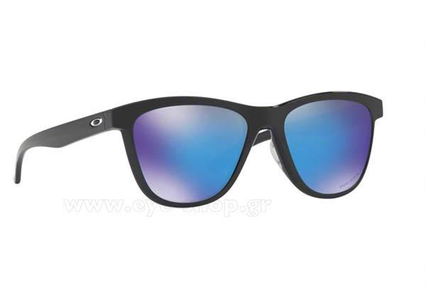 f6a43573751 SUNGLASSES Oakley