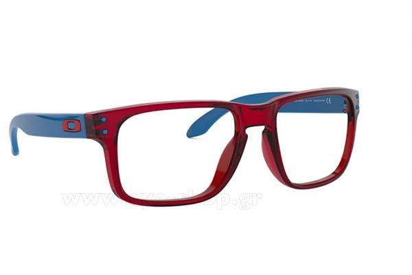 7842df6759 EYEWEAR Oakley