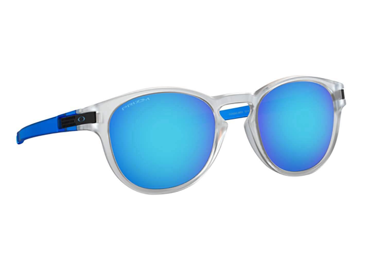 Eye-shop Oakley - LATCH 9265 48 Crystal pop 53 Ηλίου 47615a04fdb