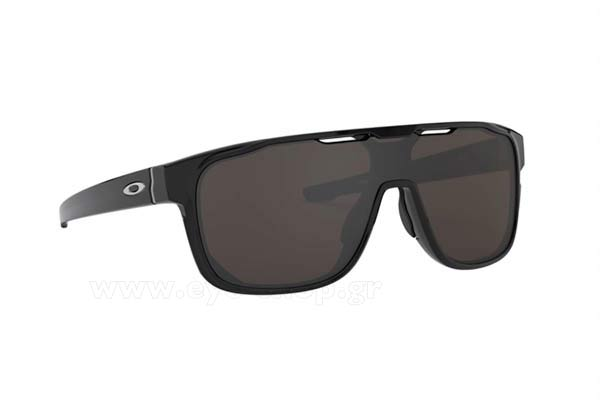 fcec4cc540 SUNGLASSES Oakley