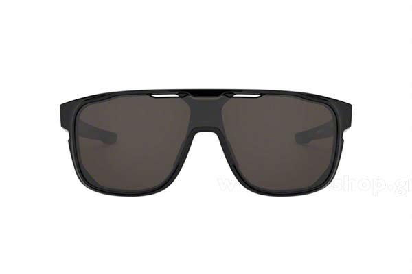oakley CROSSRANGE SHIELD 9387 Γυαλια Ηλιου