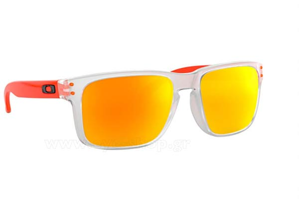 c4ba3b2280 SUNGLASSES Oakley