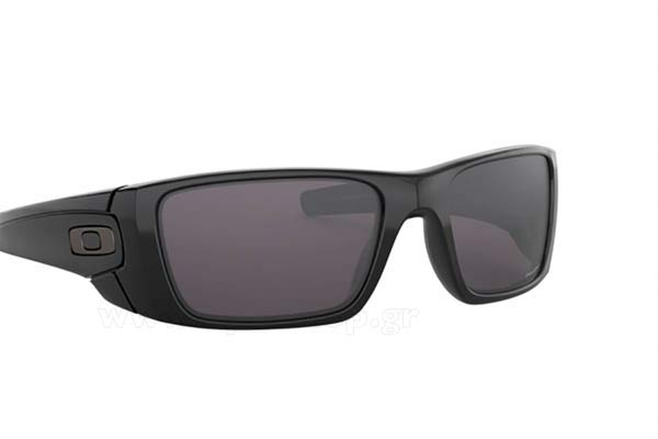 5e99760e6c785 SUNGLASSES Oakley