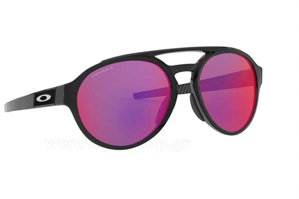 b037c9f54b SUNGLASSES Oakley
