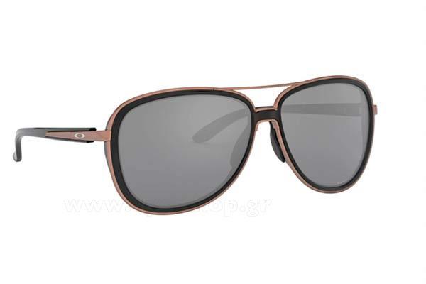 Γυαλιά Ηλίου OAKLEY αυθεντικά 243f7c2390d