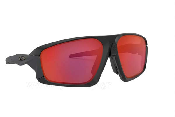 be039dcb7e2cb SUNGLASSES authentic - best prices