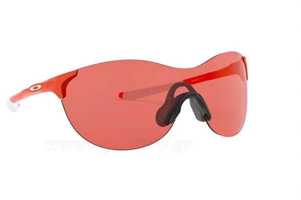 80076d9aff OAKLEY Αθλητικά γυαλιά ηλίου