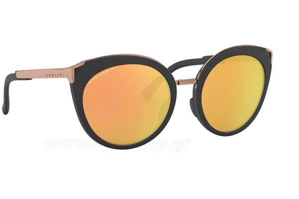 OAKLEY TOP KNOT 9434
