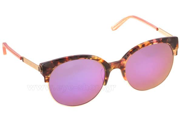 Γυαλια Ηλιου Paul Frank 212 Everly Eternia tort rose Τιμή: 102,00