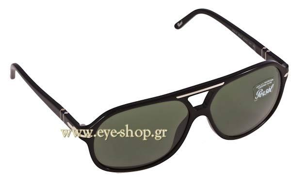 Persol2958s 2019 Price Best P1 Authentic Sunglasses Designer FT1KJcl