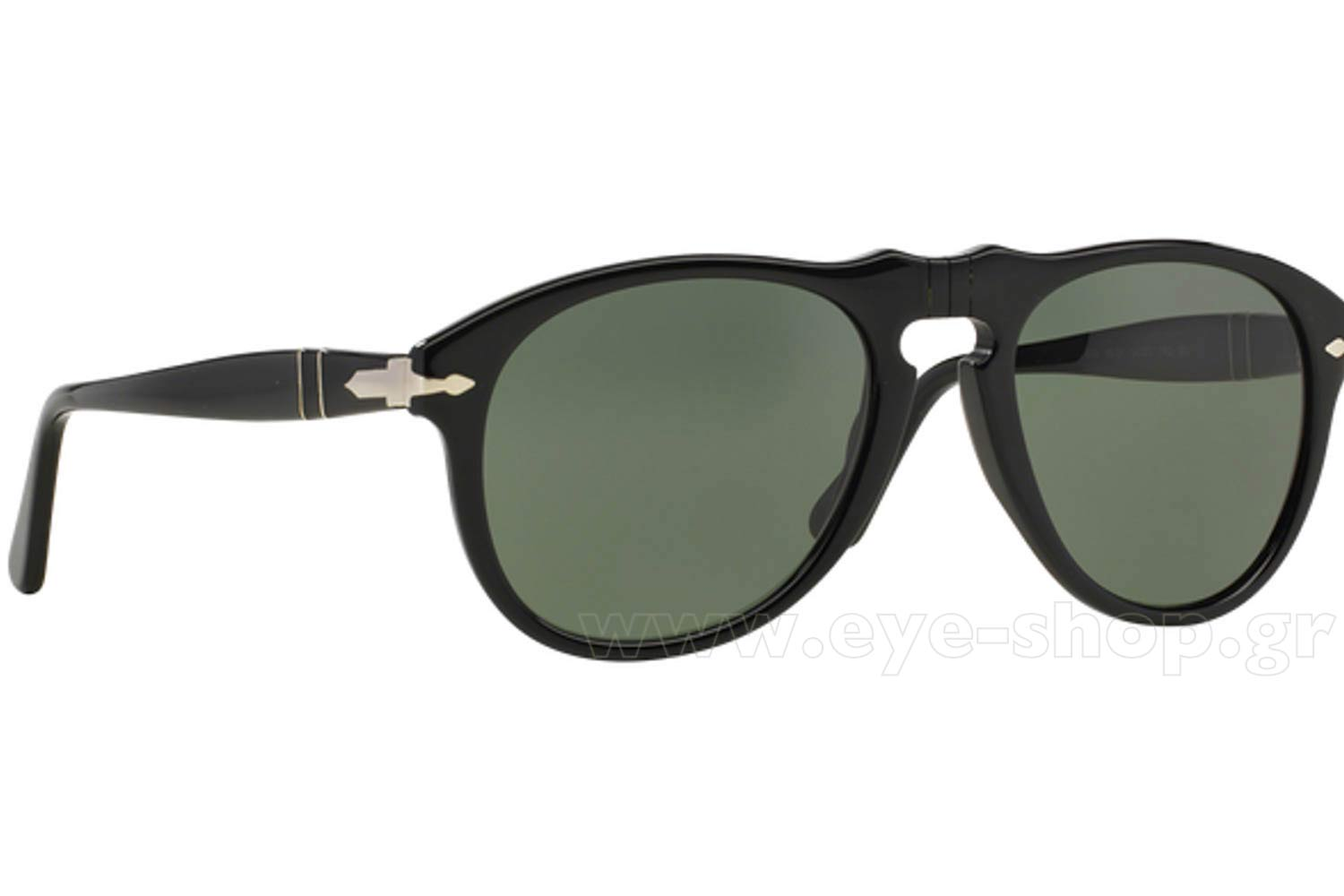 Persol 2622s/198s31 P7003DSdG