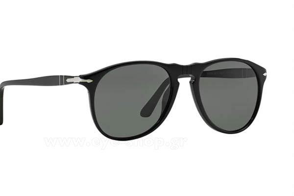 SUNGLASSES Persol   2019 authentic designer - best price   p11 0111153be256