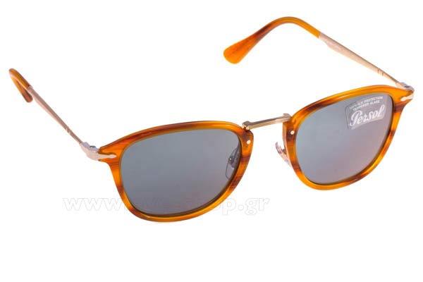 SUNGLASSES authentic - best prices   p169 8343c27c653a
