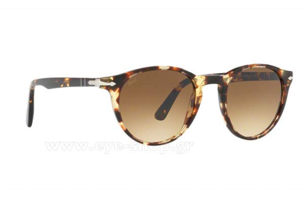 PERSOL 3152S