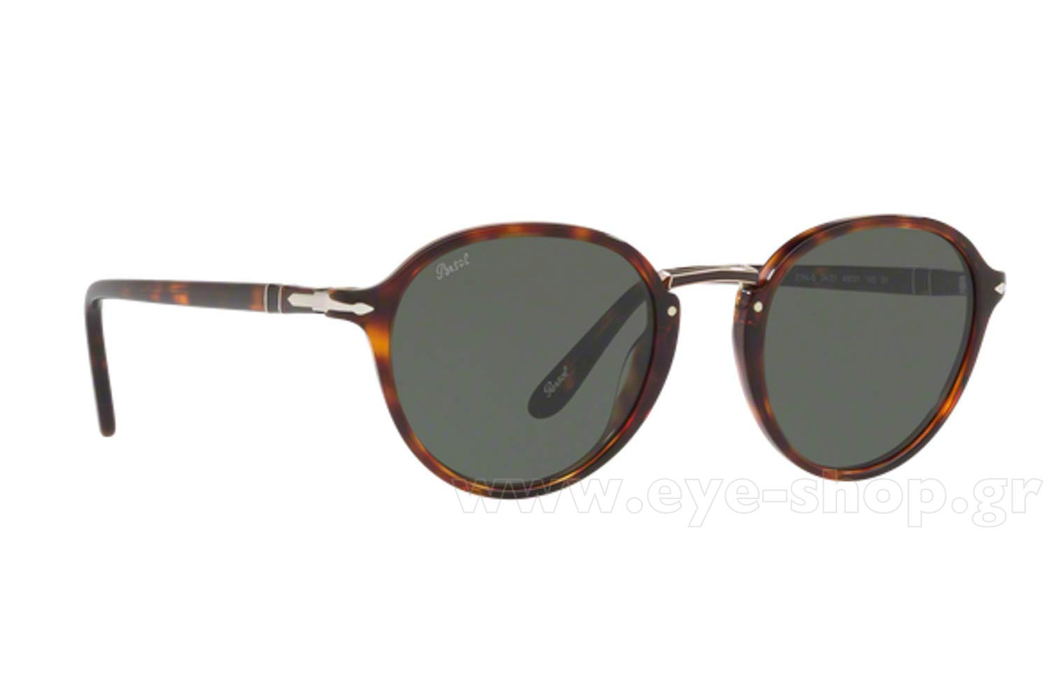 6cecfb6b55 PERSOL 3184S 24 31 51