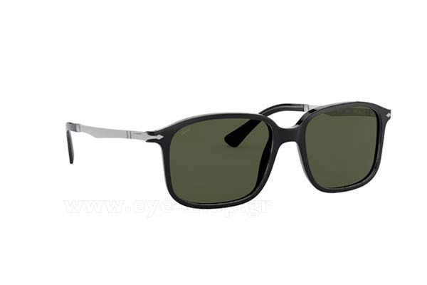 PERSOL 3246S