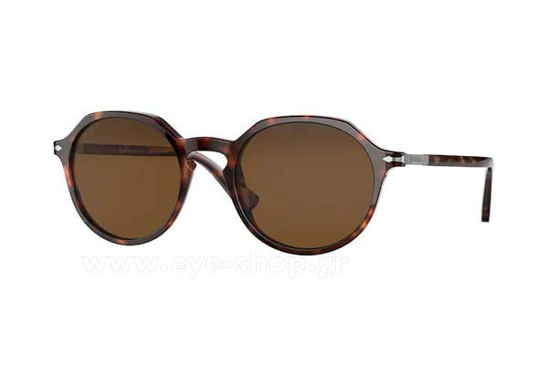 PERSOL 3255S