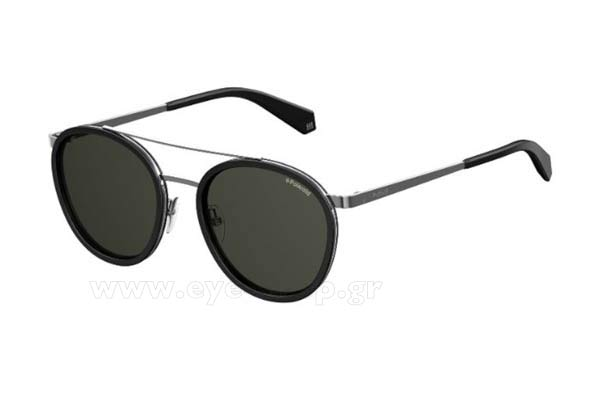 ab2386587ed611 SUNGLASSES Polaroid   2019 authentic designer - best price   p4